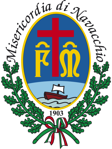 Misericordia Navacchio