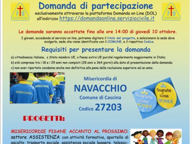 https://www.misericordianavacchio.com/it/wp-content/uploads/2019/10/serv-civile-1-640x480.jpg