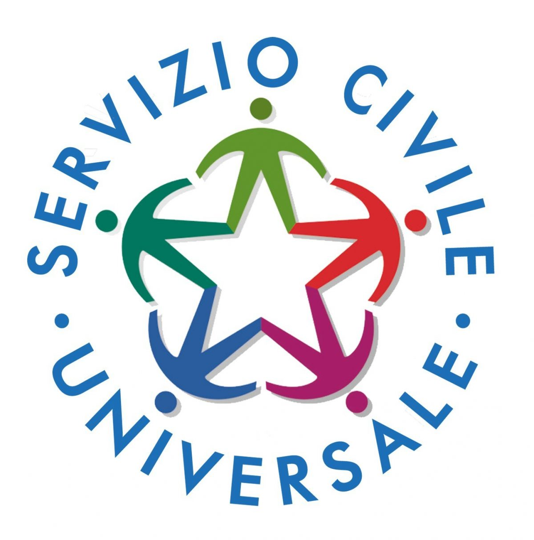 scu-logo-1200x1214.jpeg