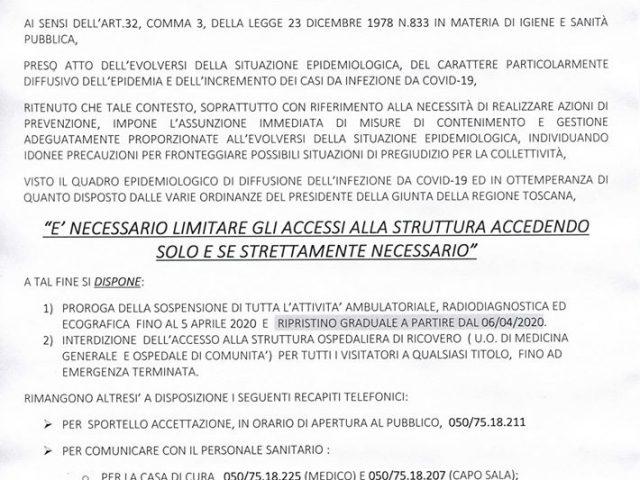 https://www.misericordianavacchio.com/it/wp-content/uploads/2020/03/Proroga-640x480.jpg