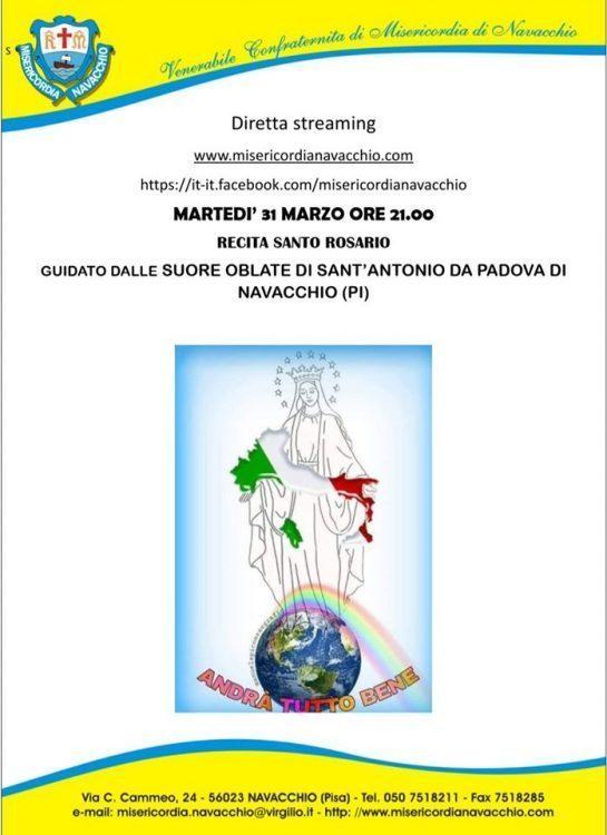 S.Rosario-e1588063464947.jpg