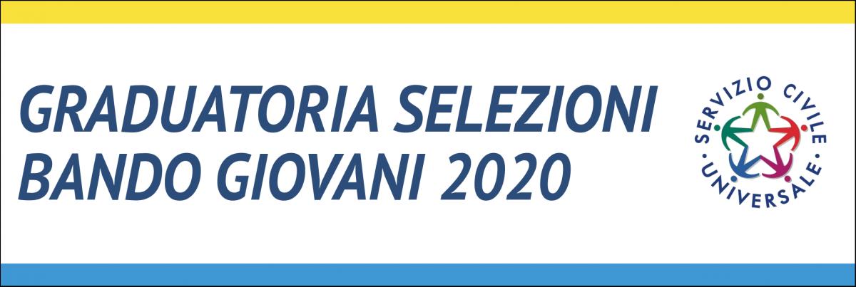 graduatoria-selezioni-bando-giovani-2020-1200x403.png