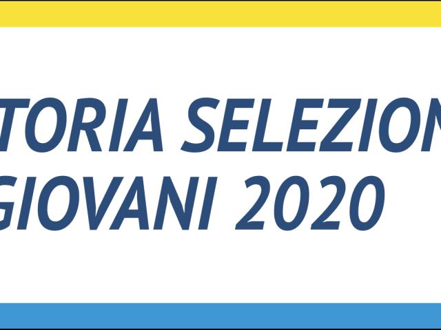https://www.misericordianavacchio.com/it/wp-content/uploads/2021/03/graduatoria-selezioni-bando-giovani-2020-640x480.png